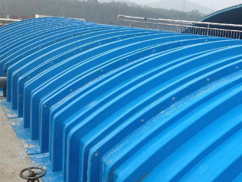 污水池盖板